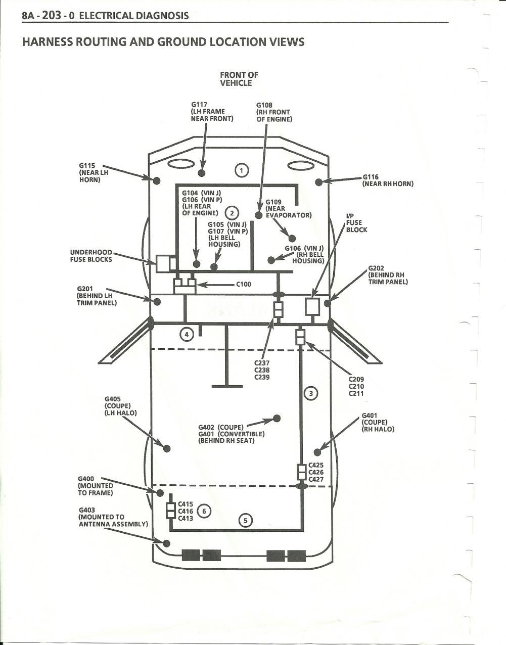 Prime 86 Corvette Ac Wiring Wiring Diagram Database Wiring Cloud Ostrrenstrafr09Org