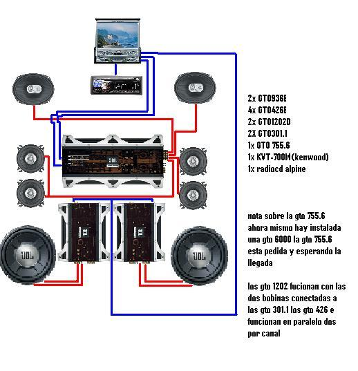 ch2200 renault speakers wiring diagram wiring diagram