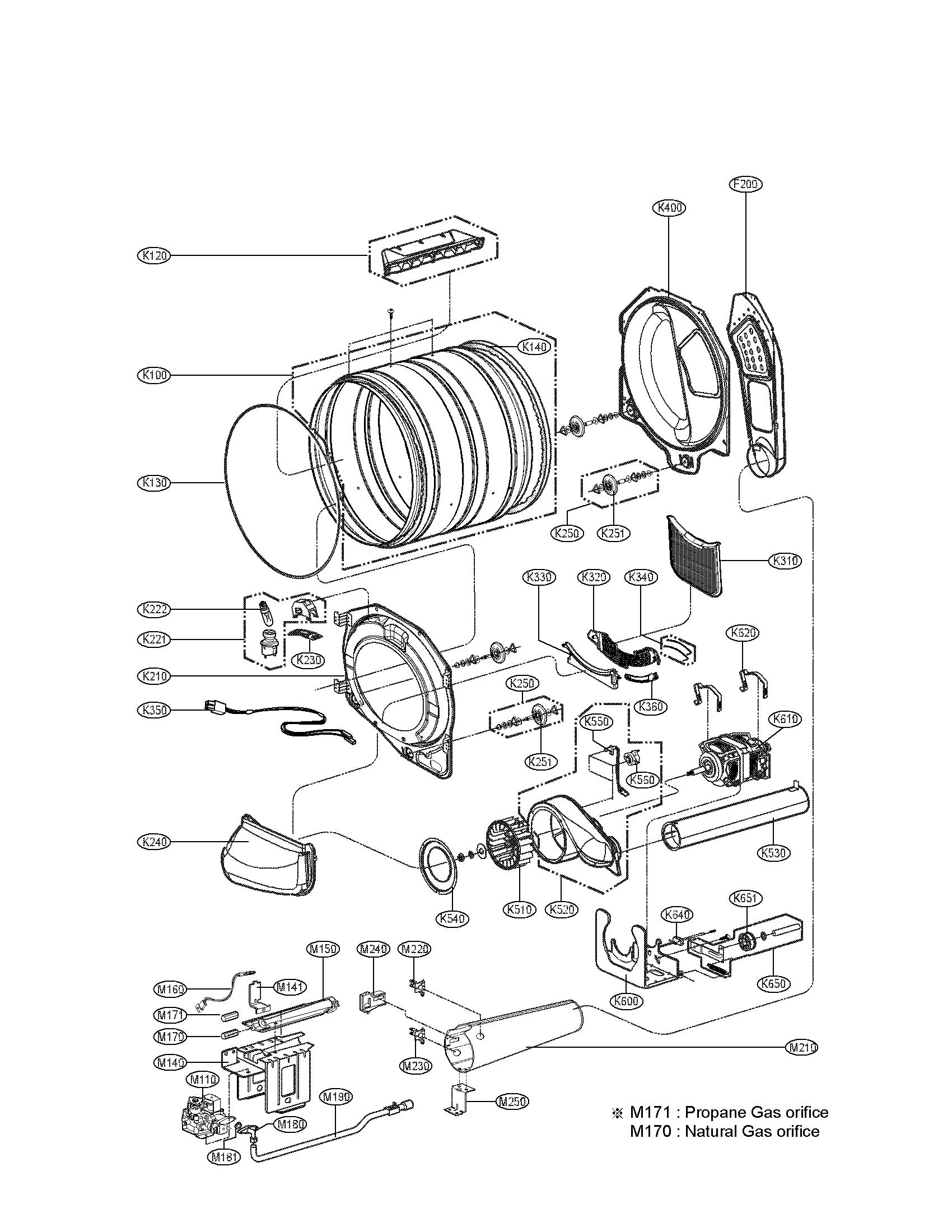 Wiring Diagram For Kenmore Elite Dryer Front Loader - Jeep Wrangler Jk  Trailer Wiring Harness - contuor.yenpancane.jeanjaures37.frWiring Diagram Resource