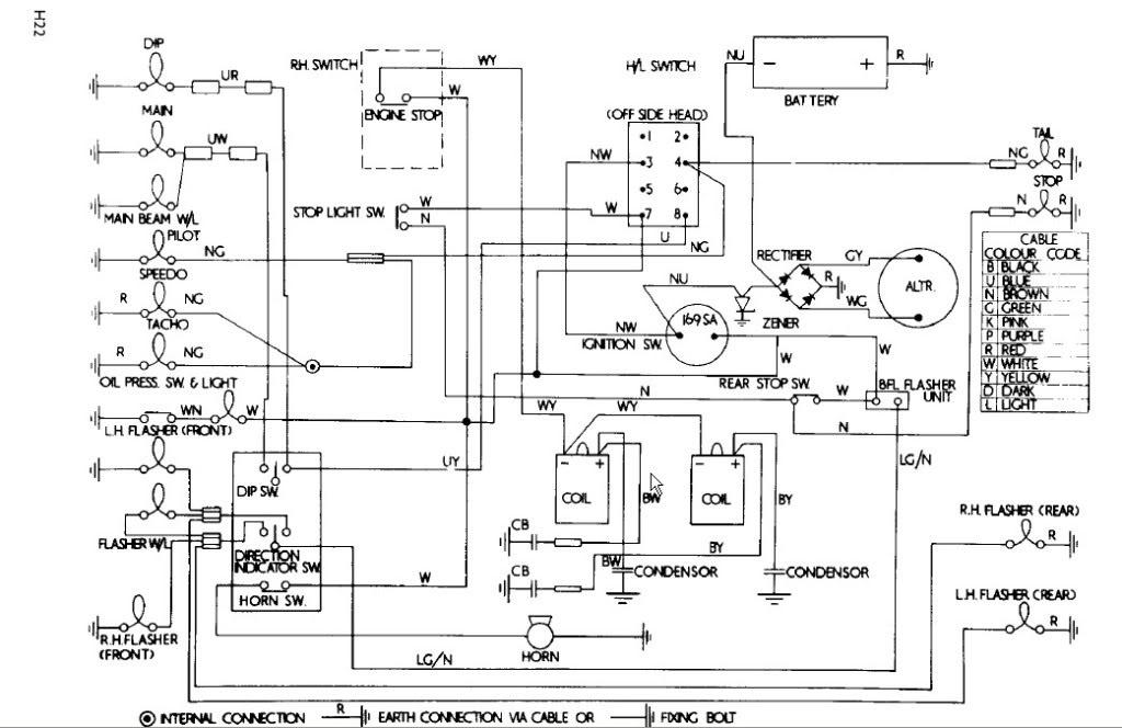 Triumph Bonneville Wiring Diagram Emg Active Pickup Wiring Diagram Rccar Wiring 2010menanti Jeanjaures37 Fr