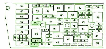 2001 buick park avenue fuse diagram 91 buick century fuse box wiring diagram schematics  91 buick century fuse box wiring