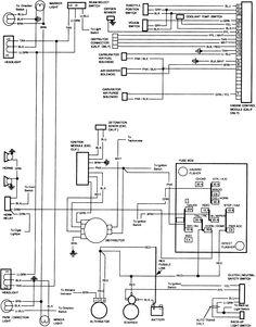 [DIAGRAM_3US]  DY_6587] 1985 C10 305 Wiring Diagram Wiring Diagram | 1984 Chevy C10 Wiring Diagram |  | Benol Unde Kook Usly Phae Mohammedshrine Librar Wiring 101