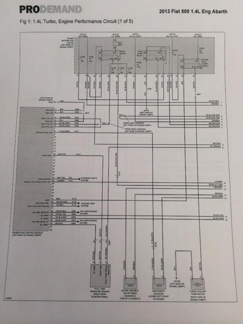 fiat lights wiring diagram - dc light wiring diagram   bege wiring diagram  bege place wiring diagram - bege wiring diagram