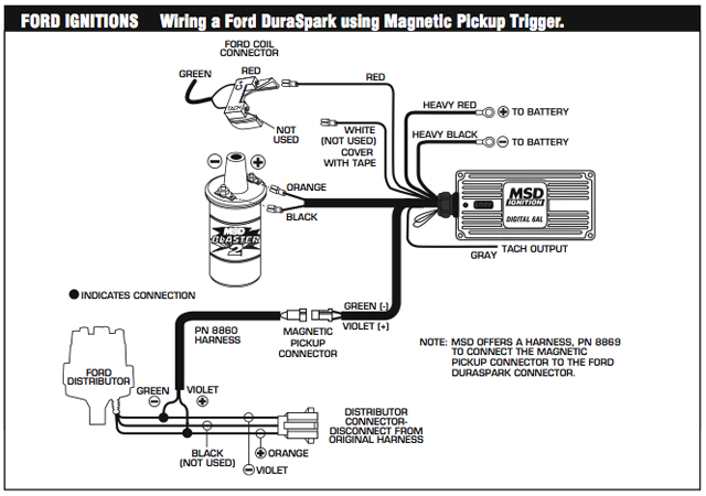 ZB_4857] Msd Ignition Wiring Diagram Additionally Msd Digital 6A Wiring  Diagram Download DiagramKargi Xaem Mohammedshrine Librar Wiring 101