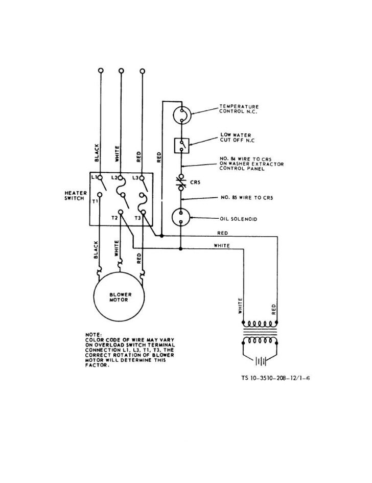 Swell 240 Volt Wall Heater Wiring Diagram Wirings Diagram Wiring Cloud Hemtshollocom