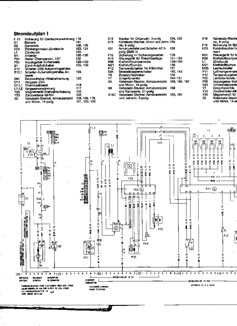 Wiring Diagram For Vauxhall Vivaro Radio