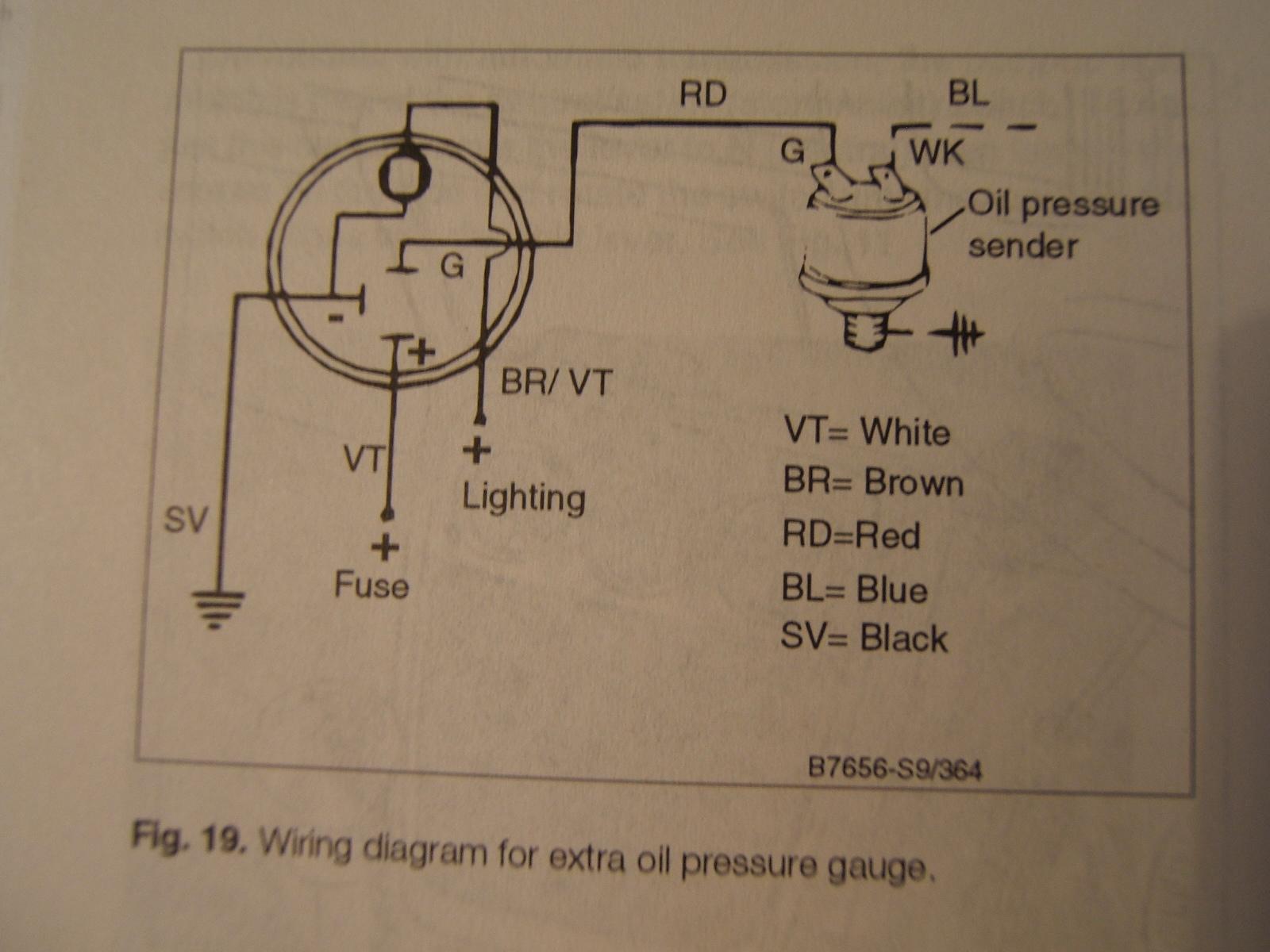 DV_1427] Vdo Oil Pressure Gauge Wiring Diagram Digifizmini Oil Pressure  Free DiagramGray Cajos Mohammedshrine Librar Wiring 101