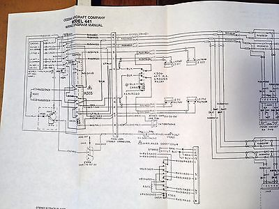 mr_6542] conquest wiring diagram wiring diagram  ratag barba nowa greas benkeme mohammedshrine librar wiring 101