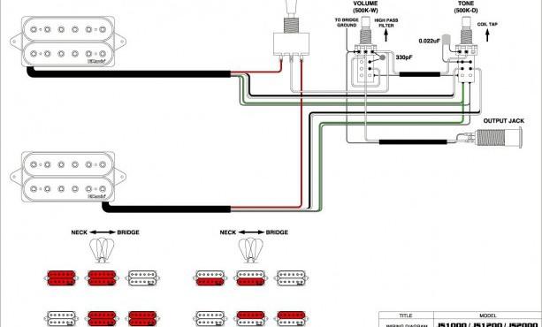 SL_4658] Mars 10464 Wiring DiagramTarg Eumqu Embo Vish Ungo Sapebe Mohammedshrine Librar Wiring 101