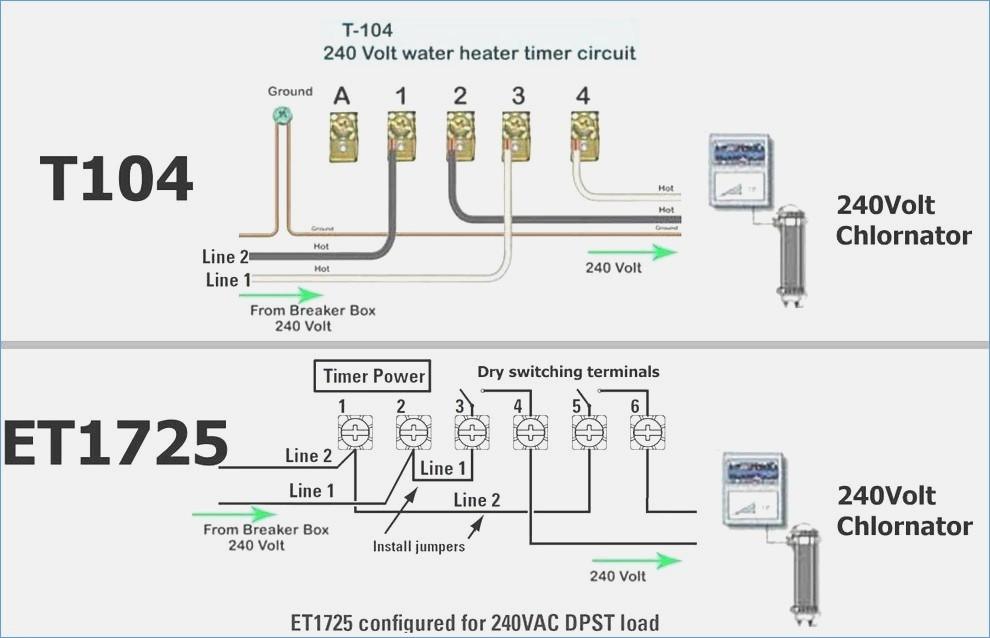 diagram intermatic t104r wiring diagram full version hd
