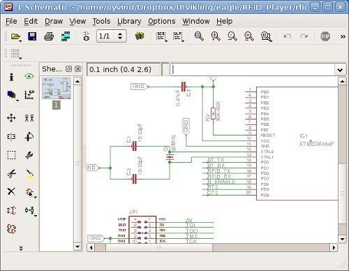 Remarkable Wiring Diagram Tool Basic Electronics Wiring Diagram Wiring Cloud Hemtshollocom