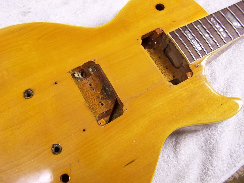 Miraculous Rs Les Paul Guitar Works On Rs Guitarworks Les Paul Wiring Basic Wiring Cloud Overrenstrafr09Org