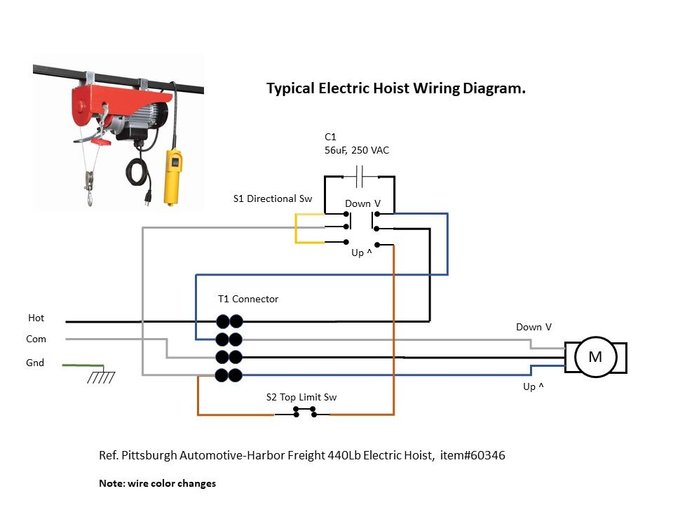 Excellent Wells Cargo Trailer Wiring Diagram Together With Electric Winch Wiring Cloud Grayisramohammedshrineorg