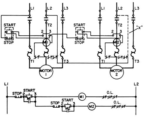 Excellent Motor Control Fundamentals Wiki Odesie By Tech Transfer Wiring Cloud Cranvenetmohammedshrineorg