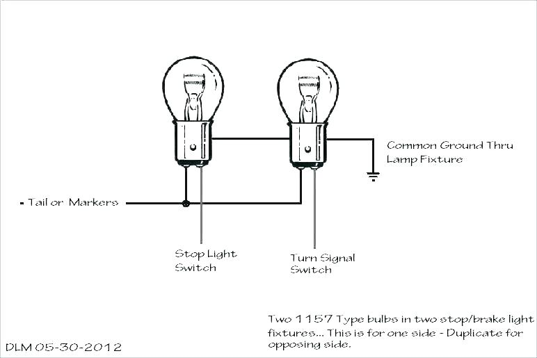 Diagram For Wiring A Light Bulb Socket Lamp - Car Audio Wiring Diagram  Kenwood Kmrd358 for Wiring Diagram Schematics | Turbo Carnival Light Socket Wiring Diagram |  | Wiring Diagram Schematics