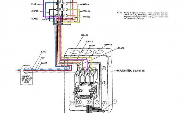 Triton Elite Trailer Wiring Diagram