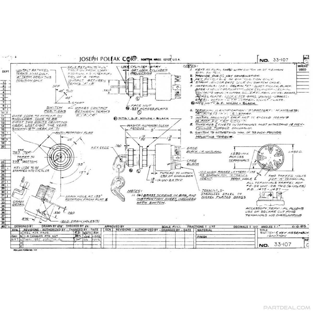 GO_3485] Wiring Diagram Pollak 32237 Download DiagramBenol Garna Mohammedshrine Librar Wiring 101