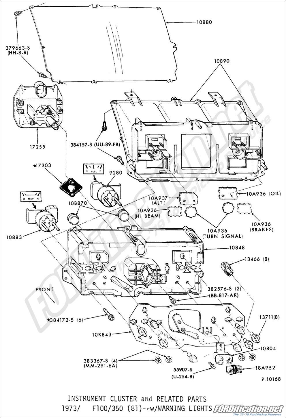 Super Gauge Wiring Diagram Further Jeep Cj5 Ignition Switch Wiring Diagram Wiring Cloud Hemtegremohammedshrineorg