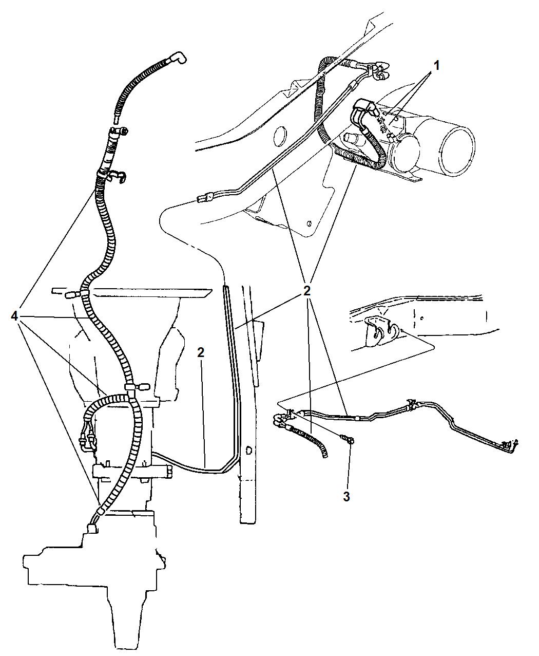 Td 8218 Dodge Vacuum Line Diagram Wiring Diagram