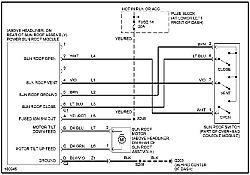 Superb Wiring Car Repair Diagrams Mitchell 1 Diy Wiring Cloud Rineaidewilluminateatxorg