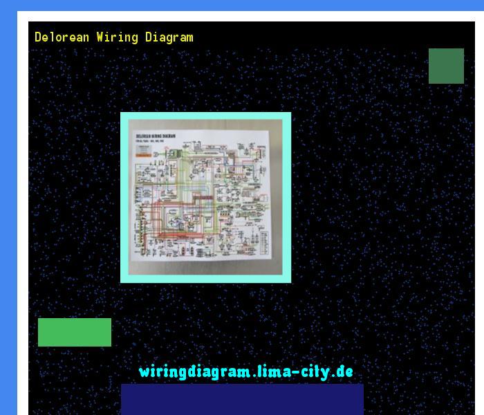 Prime Delorean Wiring Diagram Wiring Diagram 175133 Amazing Wiring Wiring Cloud Ittabpendurdonanfuldomelitekicepsianuembamohammedshrineorg
