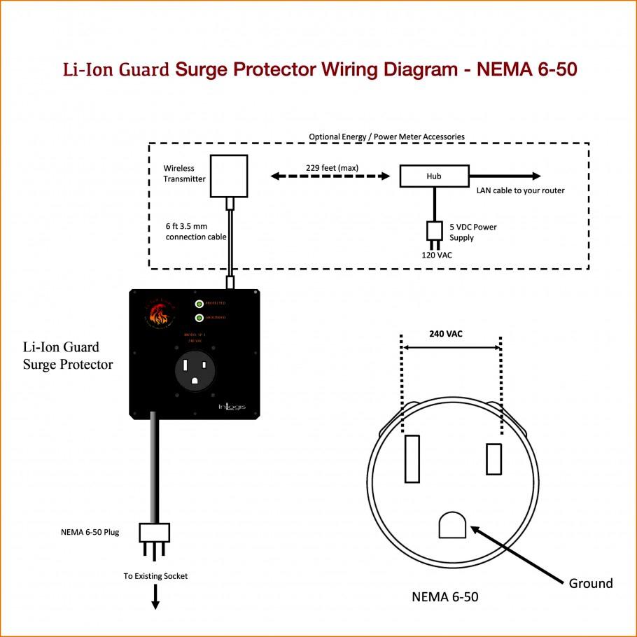 2 Pin Alternator Repair Plug Gm Gmc Dodge 2 Way Pigtail Manual Guide