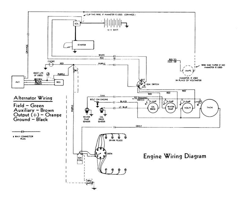 Xa 0555  P Bass Schematic Schematic Wiring