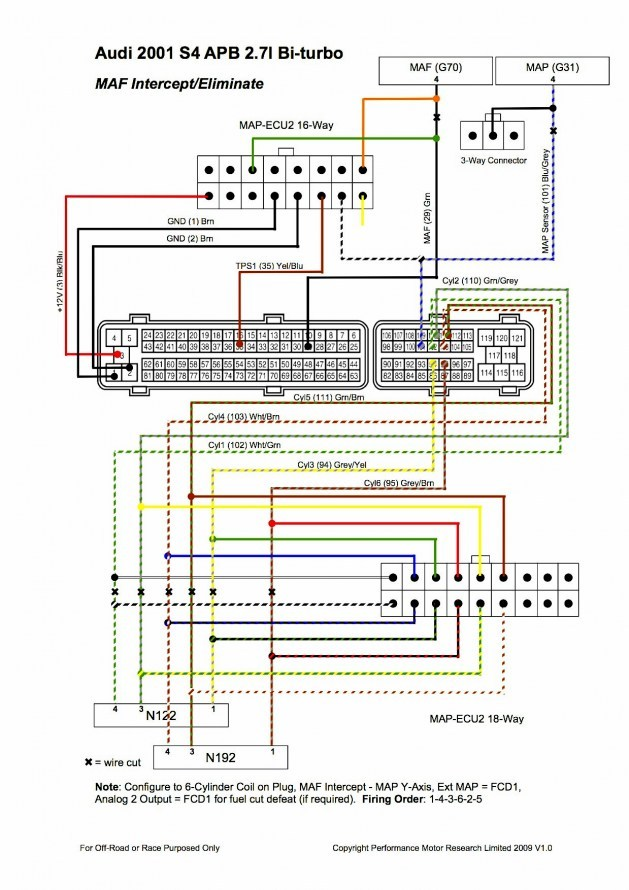 Citroen Light 15 Wiring Diagram - 2000 Honda Accord Wiring - fisher-wire .yenpancane.jeanjaures37.fr | Citroen Light 15 Wiring Diagram |  | Wiring Diagram Resource