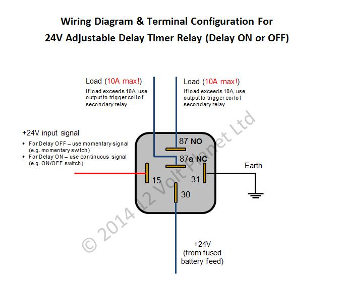 Bd 0995 Also Taco Switching Relay Wiring On T Max Timer