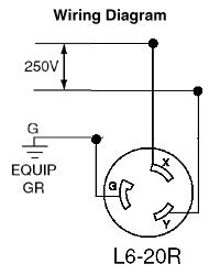 l15 30 wiring diagram nema l6 30r wiring diagram wiring diagram e6  nema l6 30r wiring diagram wiring