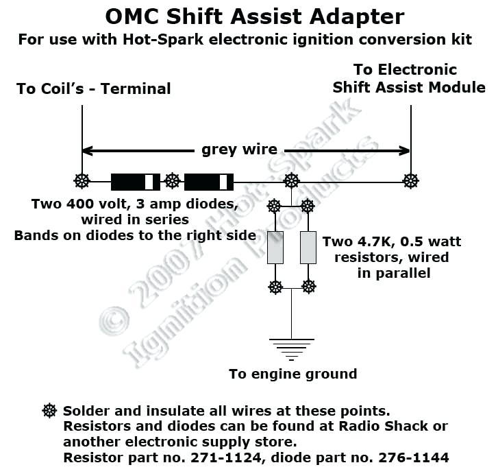 Marvelous Chrysler Ignition Wiring Diagram L Fundacaoaristidesdesousamendes Com Wiring Cloud Lukepaidewilluminateatxorg