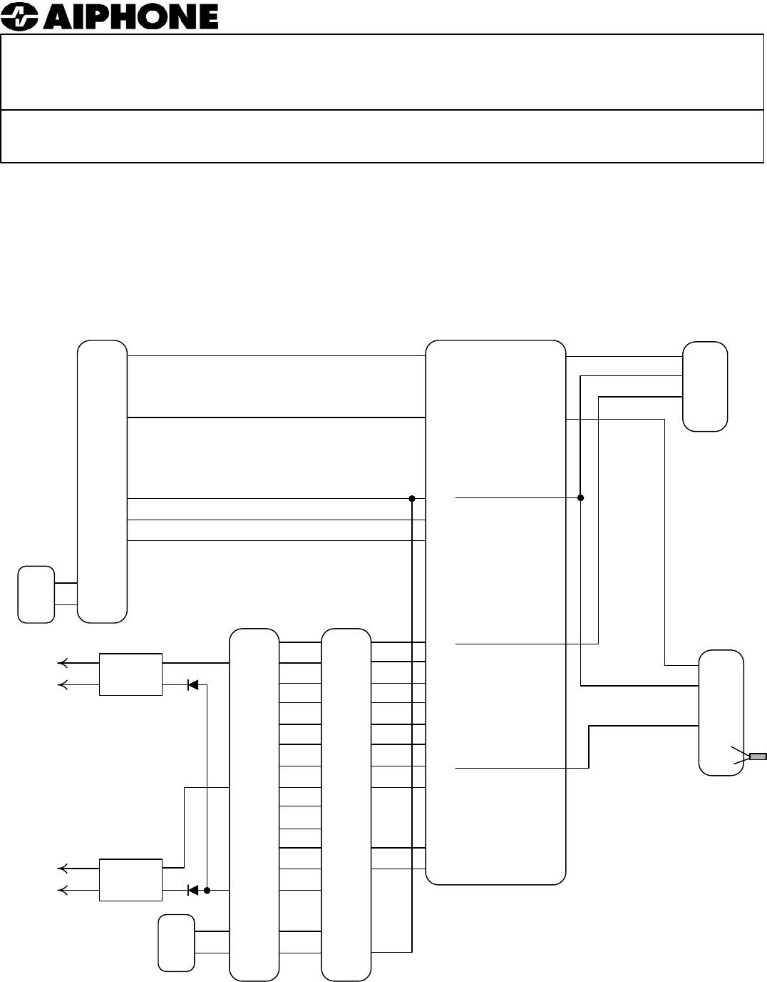 Incredible Lef 5 Wiring Diagram Wiring Diagram Wiring Cloud Ittabpendurdonanfuldomelitekicepsianuembamohammedshrineorg