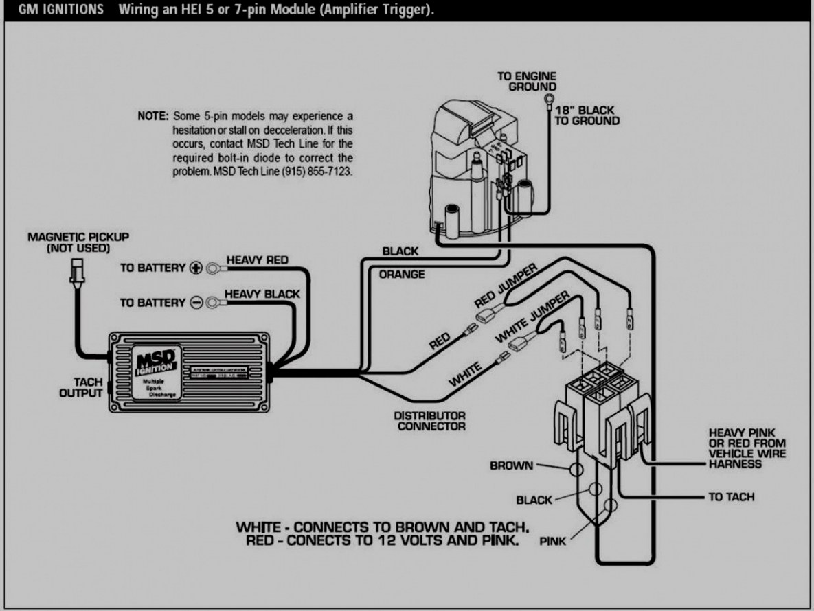 [FPER_4992]  65 Chevy Hei Conversion Wiring Diagram 2001 Crv Fuse Diagram -  parit.art-14.autoprestige-utilitaire.fr | 1966 Impala With Hei Distributor Wiring Diagram |  | Wiring Diagram and Schematics