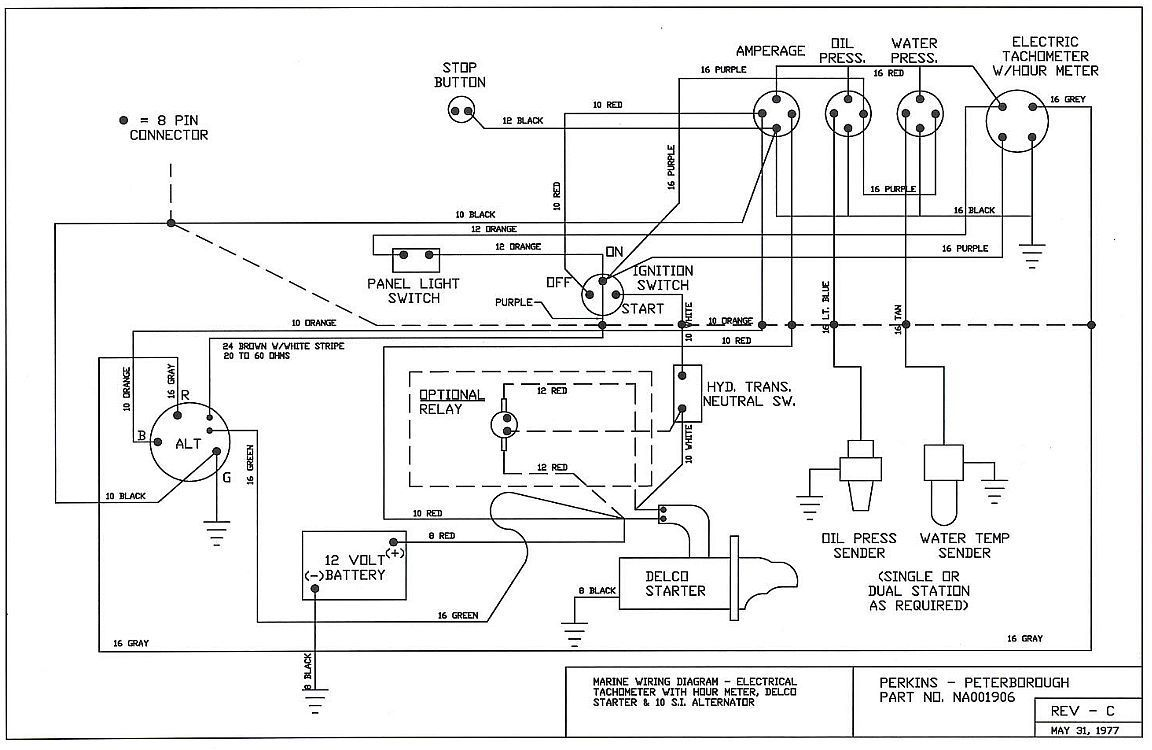 Marine Alternator Wiring Diagram Red Black Blue Orange Orange Orange - Wiring  Diagramsleak.land.lesvignoblesguimberteau.fr