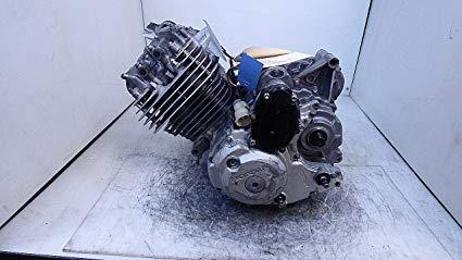 TV_9003] Honda 300Ex Atv Engine Diagram Wiring DiagramIndi Xolia Mohammedshrine Librar Wiring 101