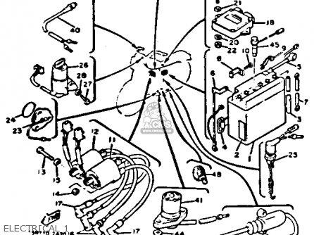 1983 yamaha maxim 750 wiring diagram ba 1666  yamaha xs650 wiring diagram on 82 yamaha xj750 maxim  wiring diagram on 82 yamaha xj750 maxim