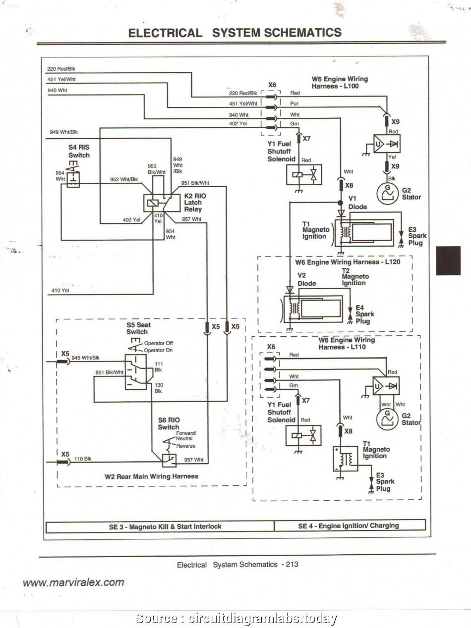 1175 Case David Brown Tractor Wiring Diagram 1995 Nissan Altima Engine Diagram Schematics Source Slira Jeanjaures37 Fr