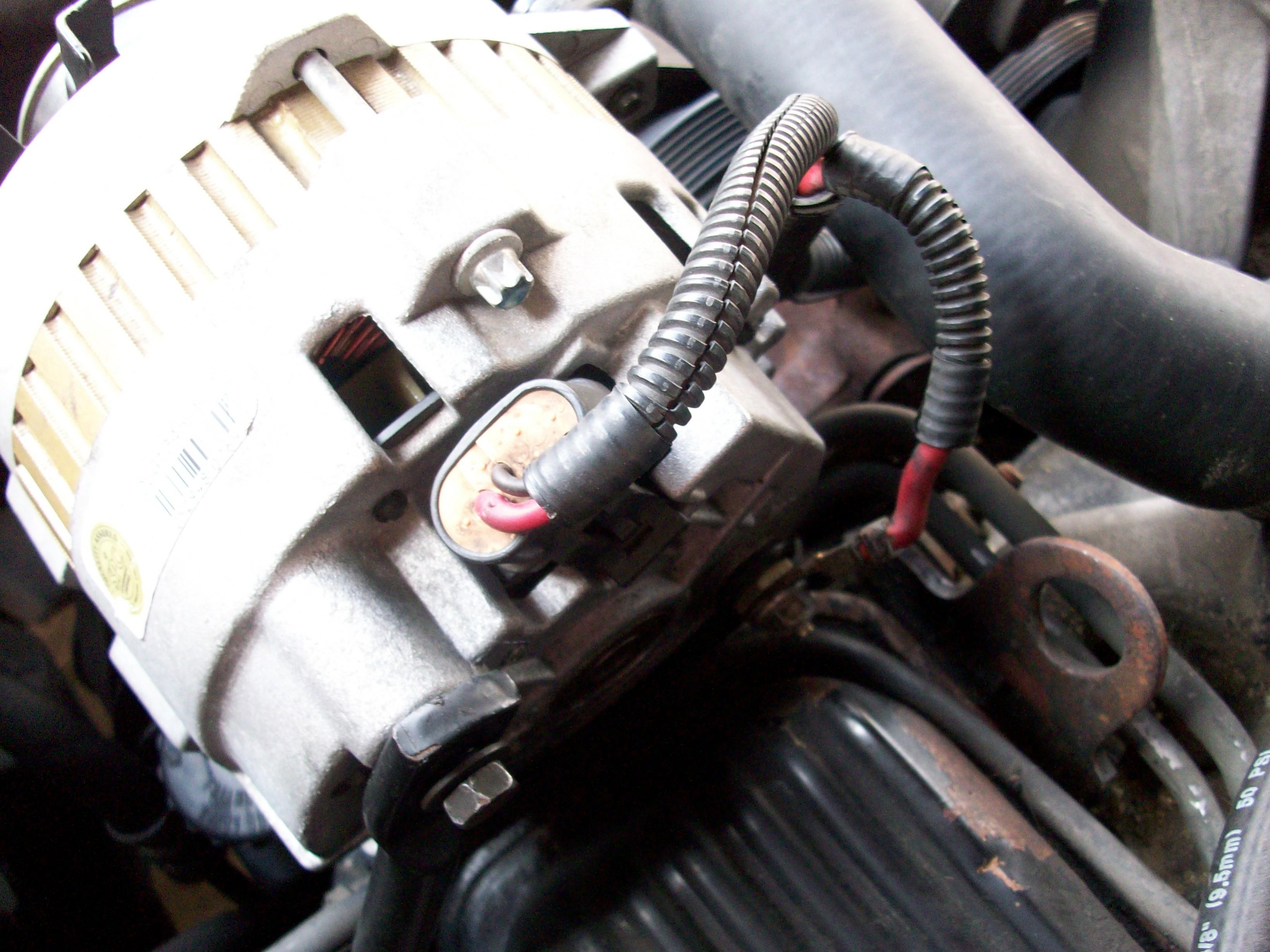[FPER_4992]  TM_7352] Alternator Wiring Diagram On 91 Nissan Pickup Alternator Wiring  Wiring Diagram | Vortec Alternator Wiring Diagram |  | Lline Wned Icism Bemua None Phil Wigeg Mohammedshrine Librar Wiring 101