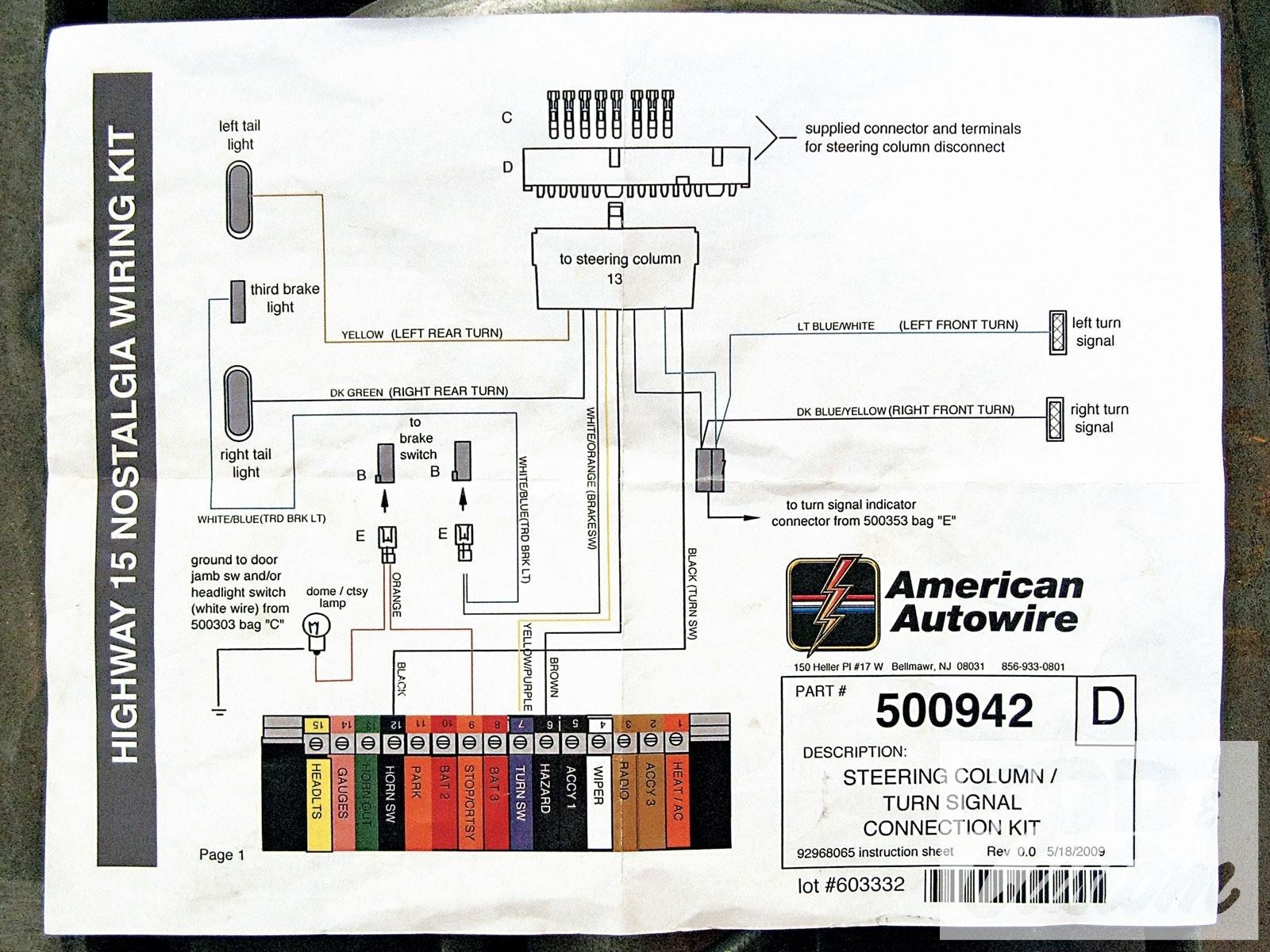 yz_2997] turn signal wire diagram  meric benkeme mohammedshrine librar wiring 101