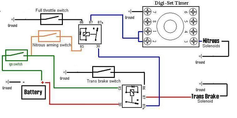EE_3998] Turbo Timer Wiring Diagram Reddy G 2 Free Diagram | Turbo Timer Wiring Diagram Reddy G 2 |  | Pimpaps Benkeme Mohammedshrine Librar Wiring 101