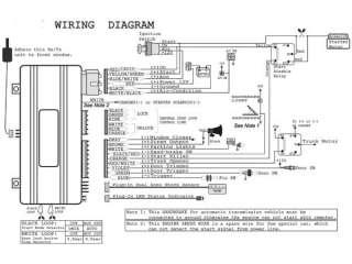 Turbo Timer Wiring Diagram Reddy G 2 - 96 Eclipse Fuse Box -  ct90.tukune.jeanjaures37.fr | Turbo Timer Wiring Diagram Reddy G 2 |  | Wiring Diagram Resource