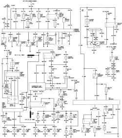 [DIAGRAM_38YU]  MH_5402] 1990 Toyota Pickup Wiring Diagram Schematic Download Diagram | 1990 Toyota Pickup Wire Diagram Wiring Schematic |  | Ospor Cajos Mohammedshrine Librar Wiring 101