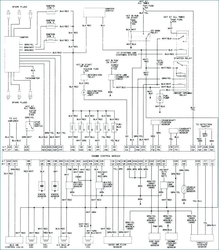 ae86 wiring diagram kn 1838  4age engine diagram together with ford alternator wiring  4age engine diagram together with ford