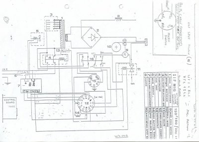 Hd 9518 1 Phase Contactor Wiring Diagram