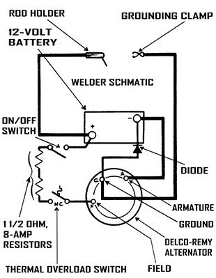 Lincoln Welder Wiring Diagram from static-assets.imageservice.cloud