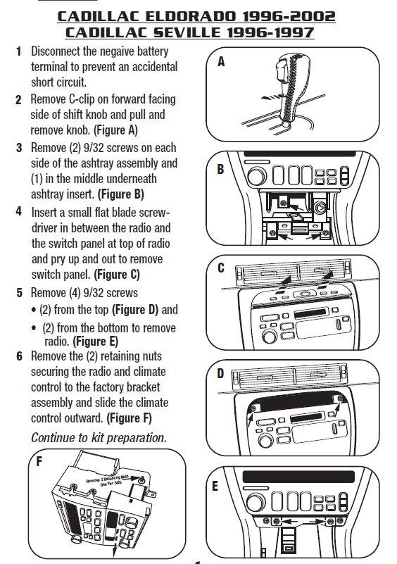 1960 cadillac radio wiring diagram schematic sw 0315  1992 cadillac seville wiring diagram  1992 cadillac seville wiring diagram