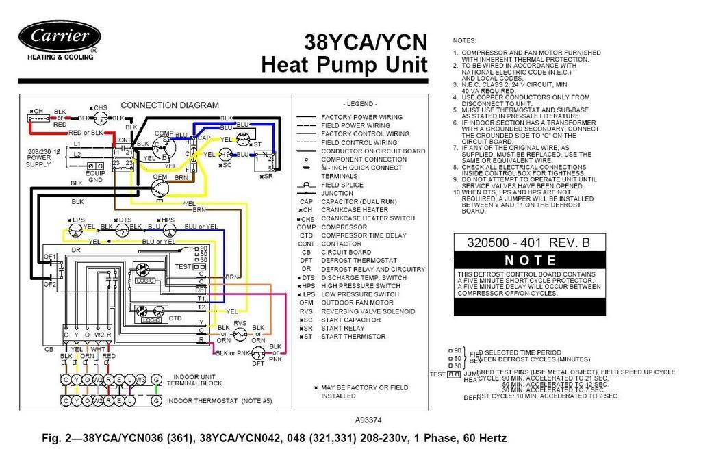 grandaire heat pump wiring diagram  wiring diagram cycle