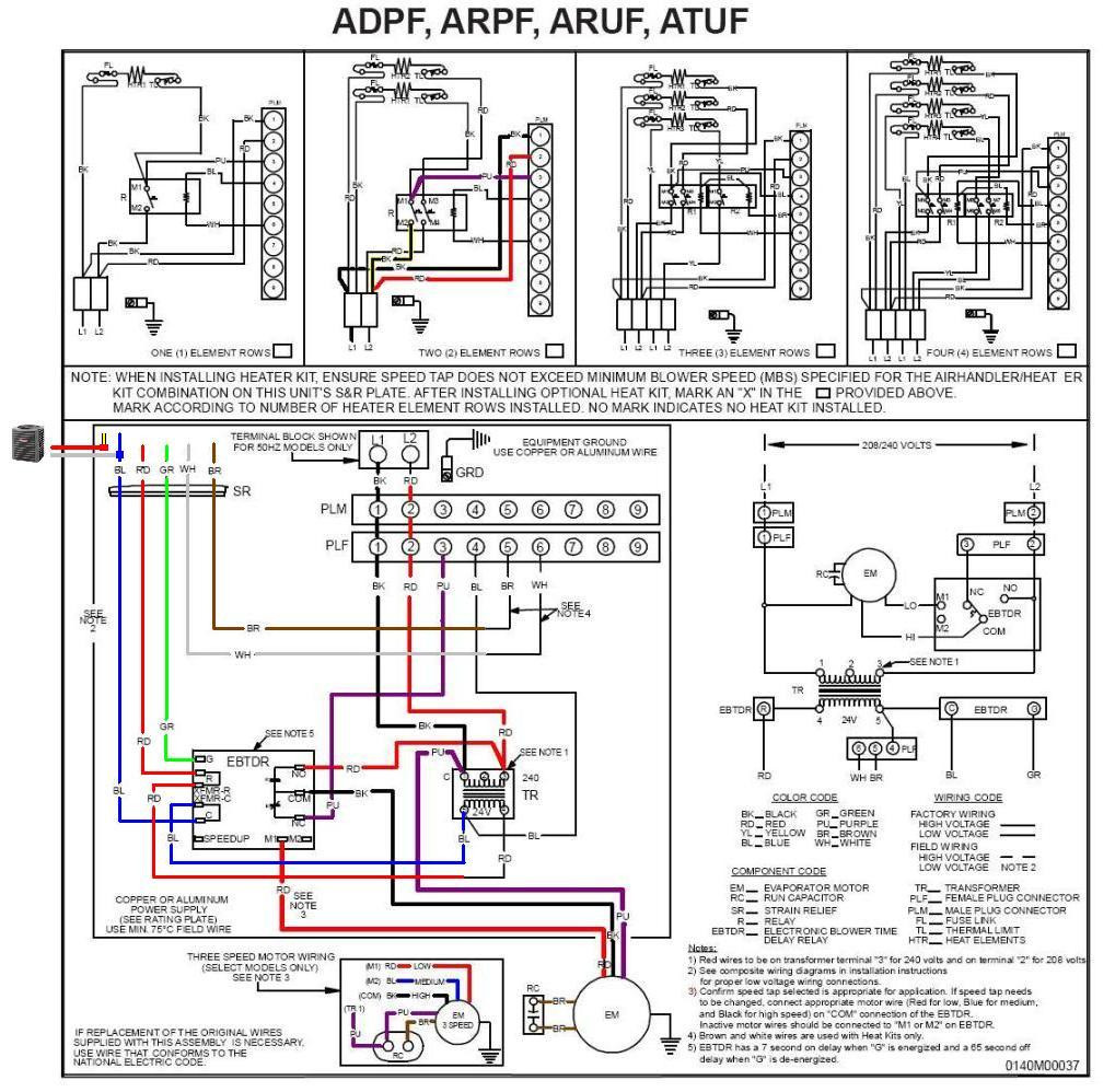 goodman condensing unit wiring diagram goodman heating wiring diagram e1 wiring diagram  goodman heating wiring diagram e1