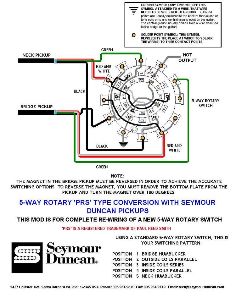 WX_4732] Mighty Mite Wiring Diagram Free DiagramMajo Favo Mohammedshrine Librar Wiring 101