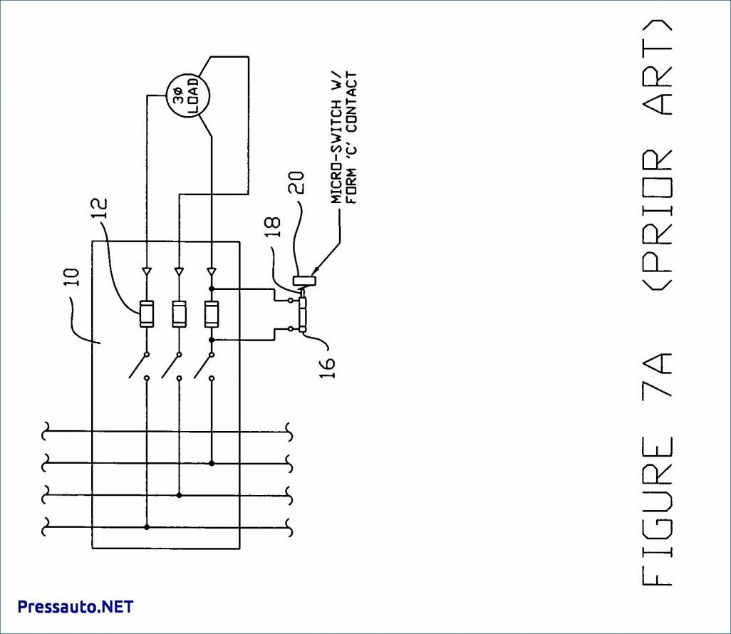 WC_6808] Wiring Diagram Micro Switch Wiring Diagram | Spdt Micro Switch Wiring Diagram Amico |  | Ynthe Props Ogeno Faun Etic Numap Pala Jebrp Dext Wigeg Mohammedshrine  Librar Wiring 101